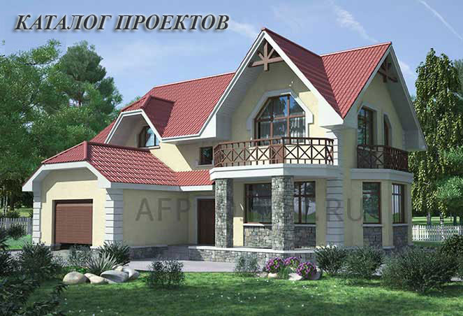 http://afproject.ru/Proekti-domov.html